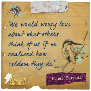FK-Quote-ScrapbookStyle_Ethel-Barrett-Worry_750px