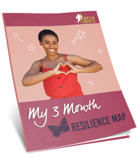 FK 3 Month Resilience Map Goals Lite_3D_436px