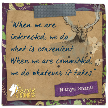 Quote-NithyaShanti-Committed